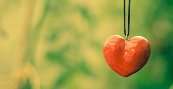 L'amour ne périt jamais - Evangeline Booth