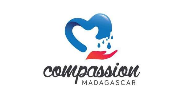 Aimer Dieu, c'est aussi prendre soin de son prochain - Compassion Madagascar