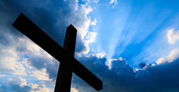 Jésus est mort à la croix pour que tu sois appelé juste aux yeux de Dieu - Nathan