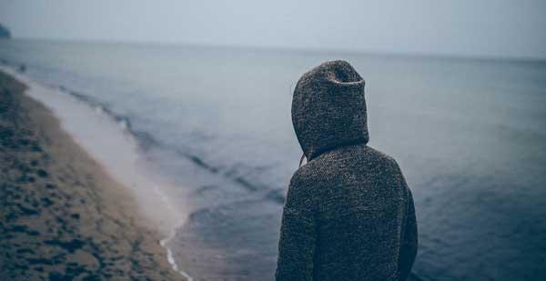 Dieu peut renouveler vos forces si vous êtes fatigué - Oswald Chambers