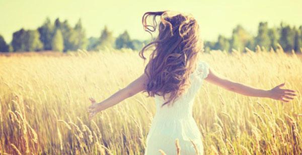 Dieu nous invite à passer du temps avec Lui et à lui parler... - Delphine