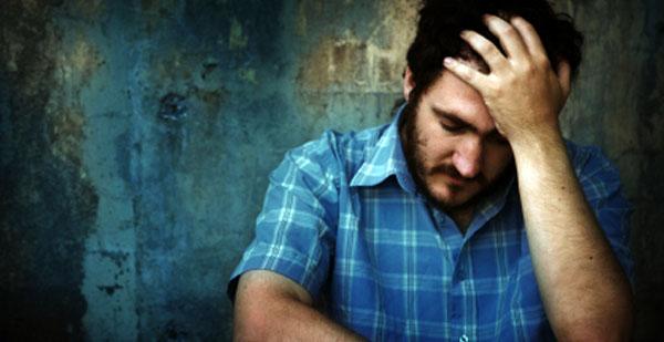 Si vous avez la foi, alors la peur doit disparaître, le doute ne peut plus avoir de place dans votre cœur - Benjamin