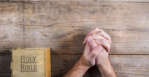 Seigneur, je ne veux pas avoir de l'amertume dans mon coeur, je veux pardonner à mes ennemis - Richard