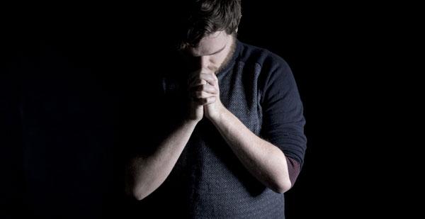 Dieu parle chaque jour, mais, L'écoutons-nous ? - Bill Byers