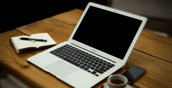Mise en place d'une newsletters prochainement... - Equipe AdoreDieu.com