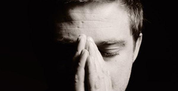 Lorsque nous confessons nos péchés à Dieu, il est fidéle et juste pour nous pardonner - Charles Spurgeon