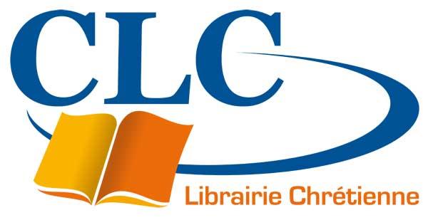 La Librairie Chrétienne CLC Paris recrute